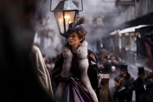 Anna-Karenina-film-foto