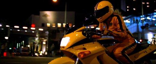 moto kill