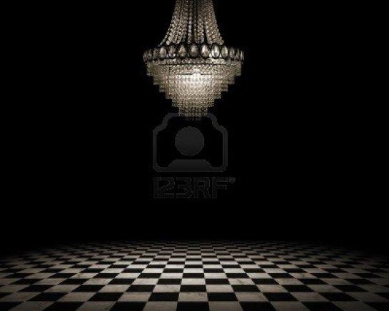 11053680-grunge-interno-vuoto-con-pavimento-in-marmo-a-scacchi