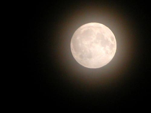 luna-piena-parto