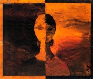 women-violence-2-300x256