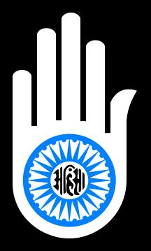 216px-Jain_hand.svg