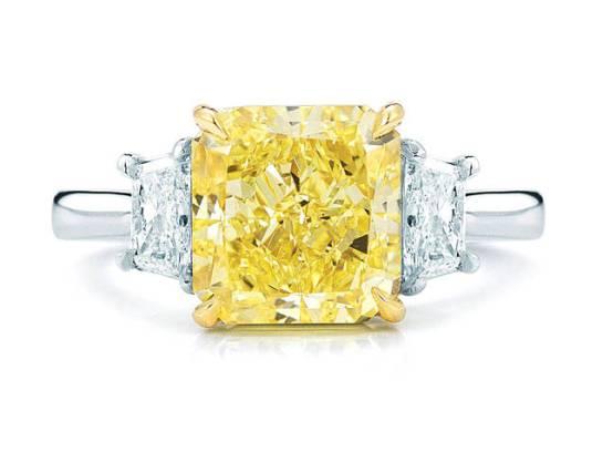 anello-con-diamante-giallo-kwiat_1